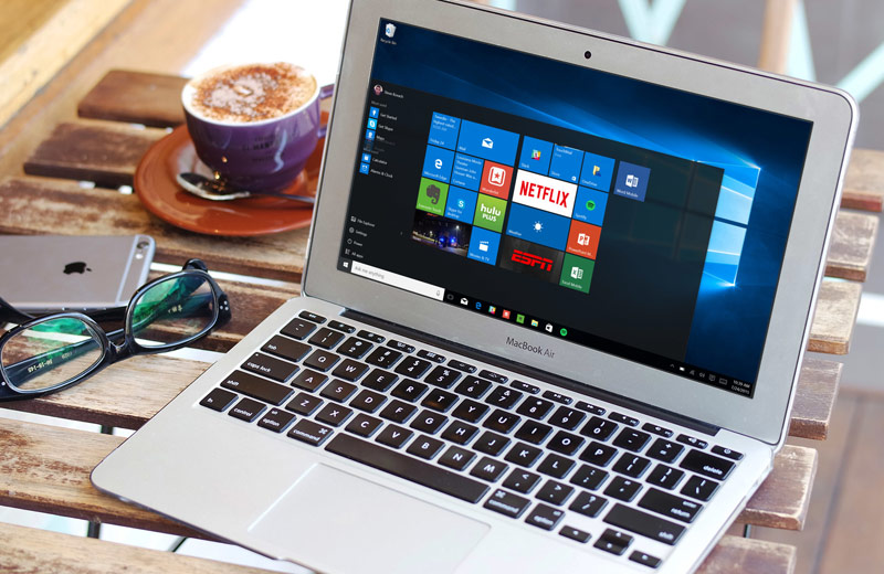 Microsoft reminded users about the last chance to free upgrade to Windows 10