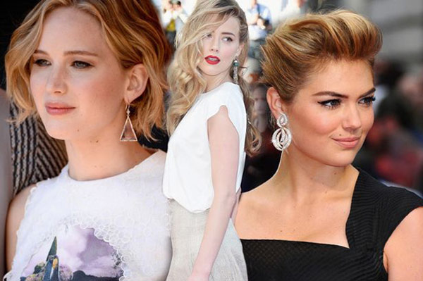 The hacker who stole photos of celebrities from iCloud, faces 5 years in prison