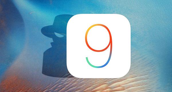 5 reasons to jailbreak iOS 9.3.3