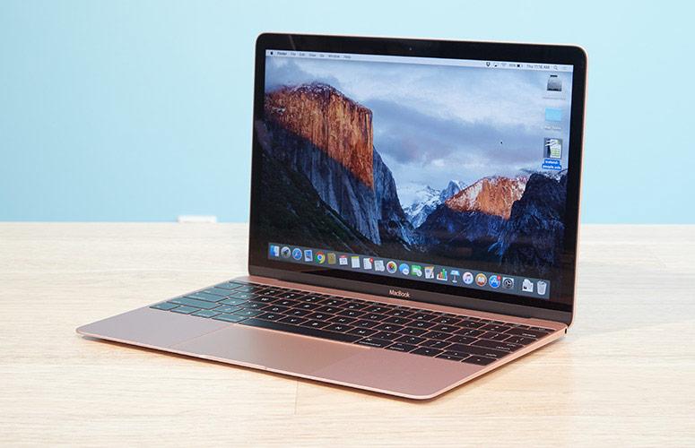 Top 5 widgets for Mac top bar