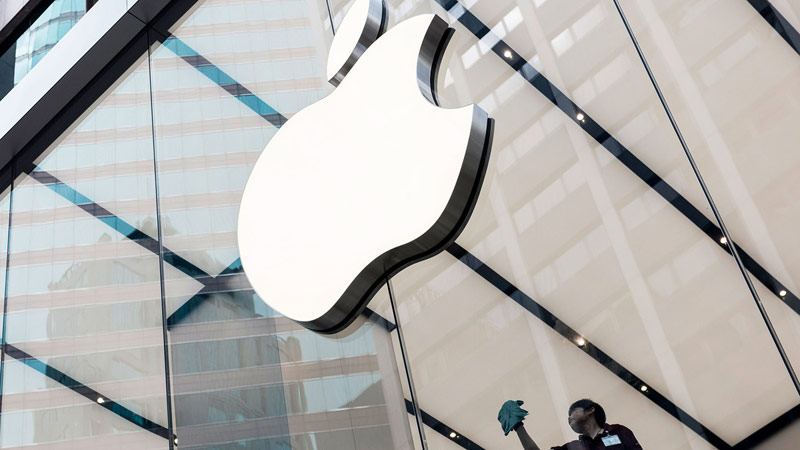 Media: Apple will create a system of Autonomous driving for cars