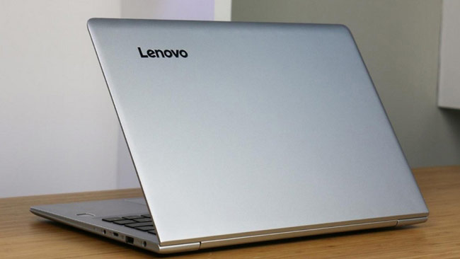 """Presents laptop Air 13 Pro for $750, with performance very similar to the """"killer"""" MacBook Air from Xiaomi"""