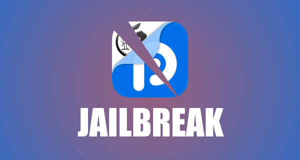 IOS 9.3.3: how to solve problems with activation mode jailbreak on iPhone and iPad after restarting