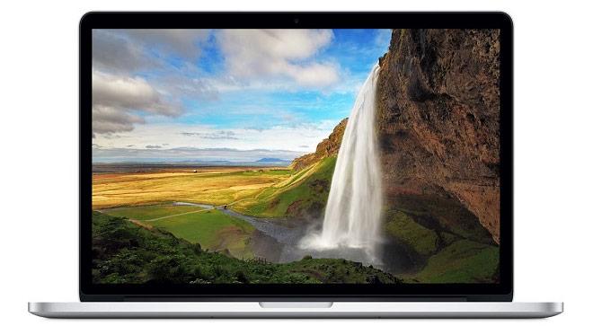 Intel Core seventh generation MacBook will appear not earlier than 2017