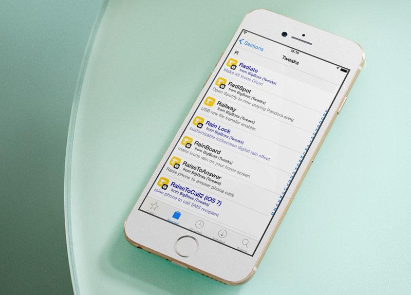 iOS 9 | ActualApple com - Part 20