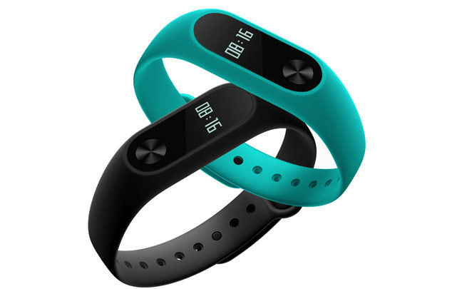 Xiaomi is unable to cope with the demand for Mi Band 2, the band will be generally available in October