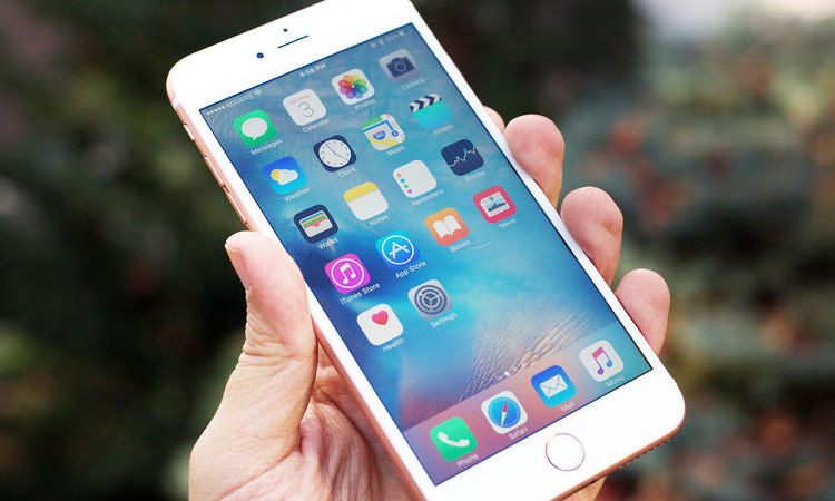 The FAS suspected the Apple in the coordination of price collusion on sales of iPhone in Russia