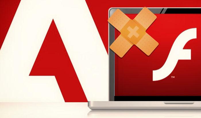 Google Chrome since September will start to block Flash