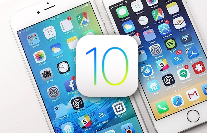 How to download and install the public beta of iOS 10 beta 5