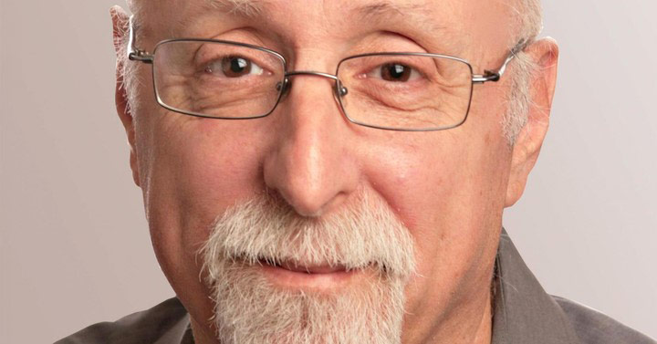 Walt Mossberg: Apple under Tim cook has not released a revolutionary new product