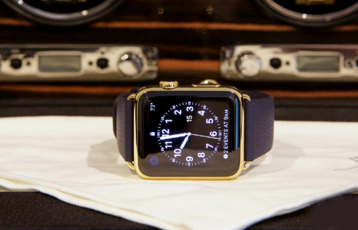 Opinion: Apple Watch 2 will repeat the success of iPhone