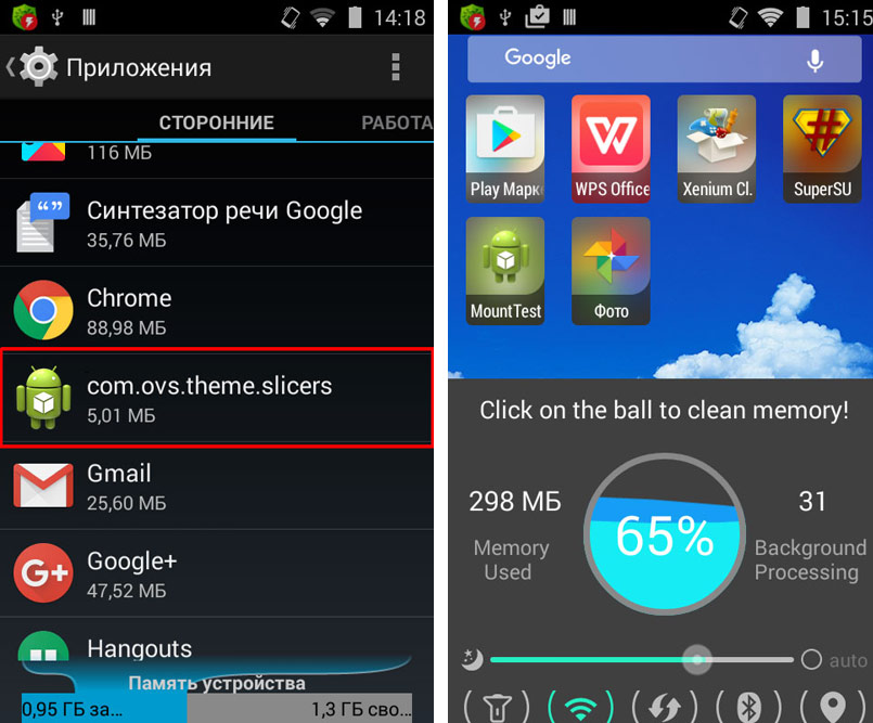 New Android Trojan he buys and installs the app from Google Play