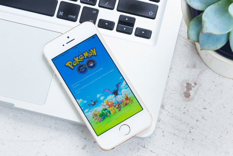 How to install a hacked version of Pokemon Go on iPhone without jailbreak