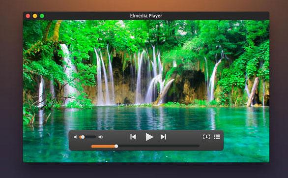 Elmedia Player is omnivorous player for macOS [+10 promo]