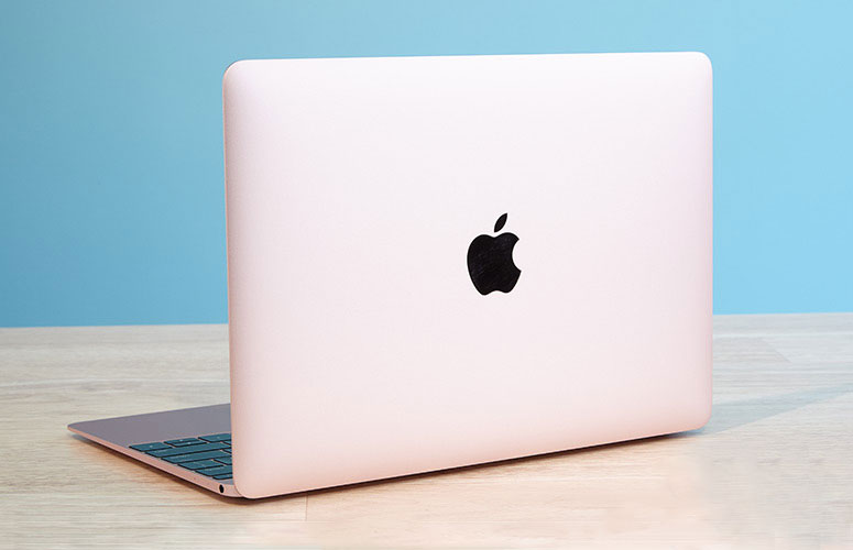 TrendForce: in the first half was shipped 74,2 million laptops, Apple has reduced the supply of MacBook 23.4%