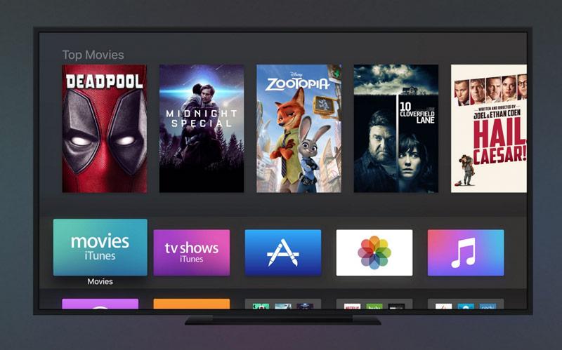 The release of macOS Sierra beta 5, watch OS 3 beta 5 and tvOS 10 beta 5