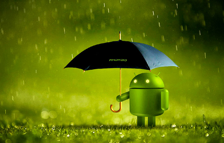 Discovered vulnerability in the security of 900 million smartphones with Android and Qualcomm processor