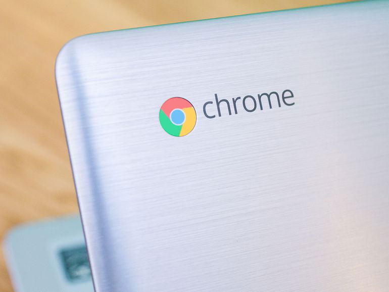 Google announced the discontinuance of the application Chrome in Mac, Windows and Linux