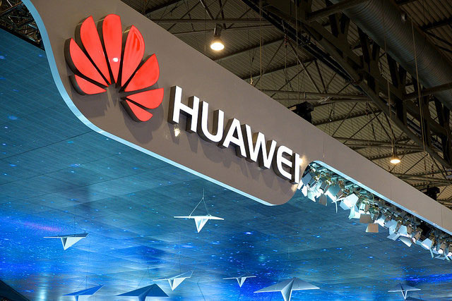 """For the implementation of the """"Spring package"""" plan to attract Huawei and Lenovo"""