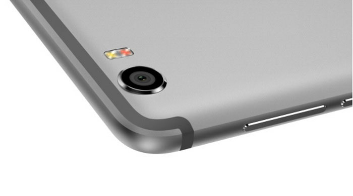 Android manufacturers have copied the design of plastic inserts iPhone 7