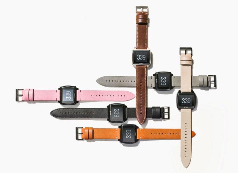 Recalls Intel smartwatch Basis Peak because of the danger of overheating and skin burns
