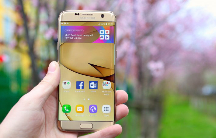 7 reasons why the iPhone 7 Plus is better Samsung Galaxy Note 7