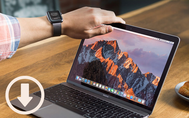 Apple released macOS Sierra beta 8 to developers and beta 7 for public testing