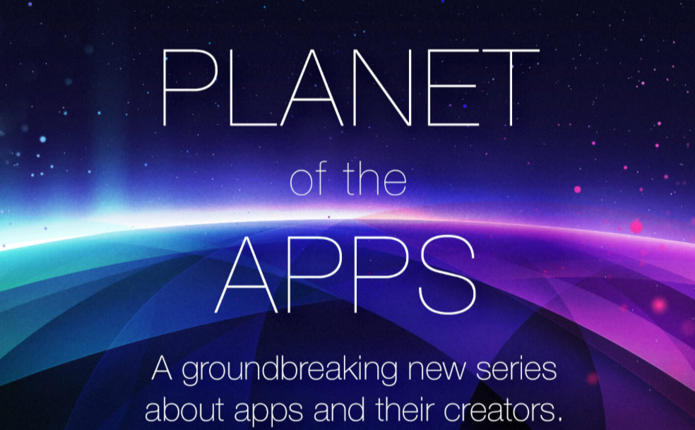 Journalist: Apple needs to create good products, not to make a stupid show about these products