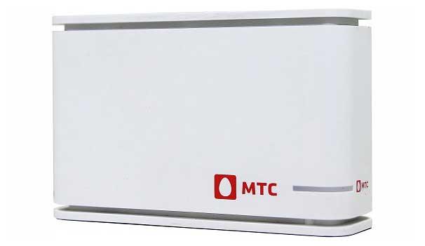 MTS will sell individual base stations – femtocells