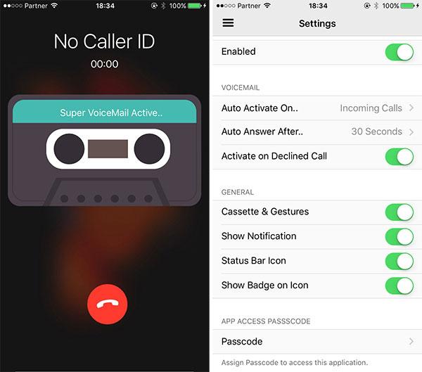 7 best jailbreak tweaks for iOS 9.3.3 this week