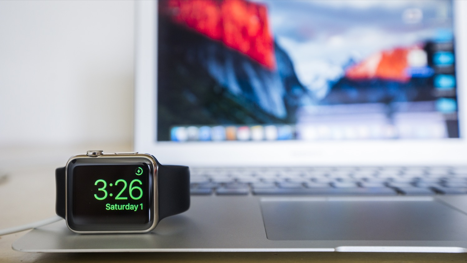 Apple released OS X, 10.11.5, watchOS 2.2.1 and tvOS 9.2.1