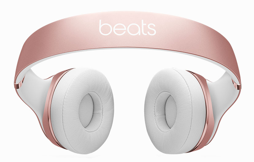Apple's W1 in Beats Solo3 has provided a record battery life of headphones