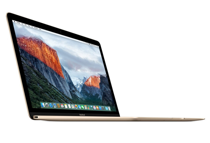 Apple released an emergency update for OS X Mavericks and Yosemite because of the threat of hacking
