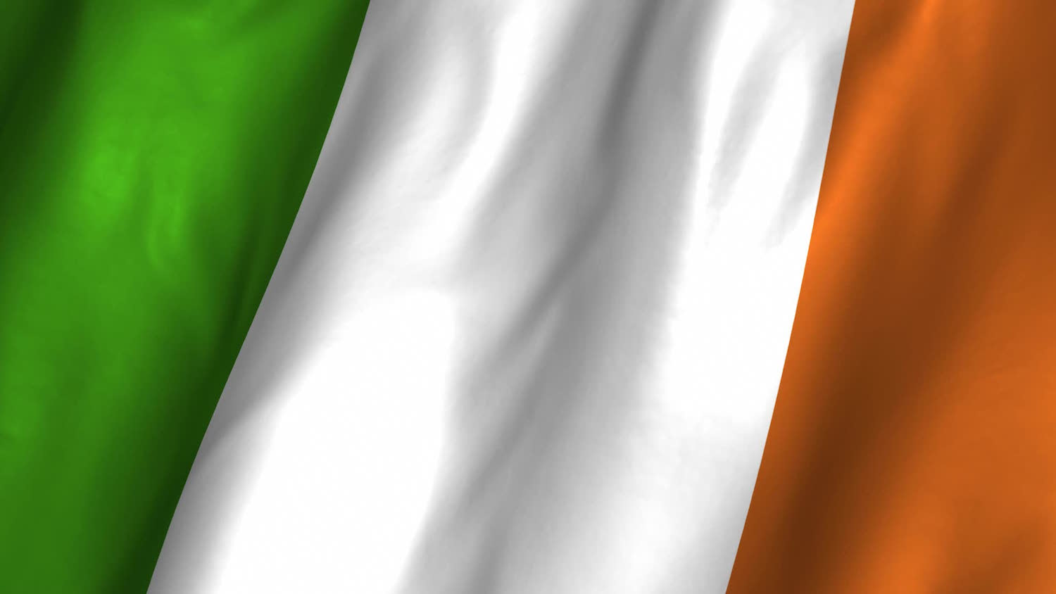 Ireland officially sided with Apple