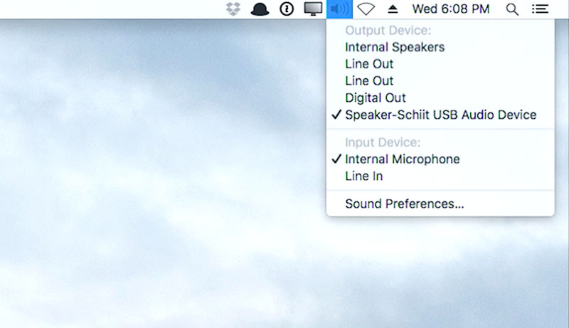5 hidden features of Mac which you did not know
