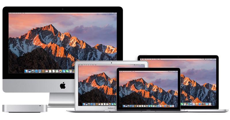 Apple released macOS Sierra 10.12.1 beta 3 for Mac