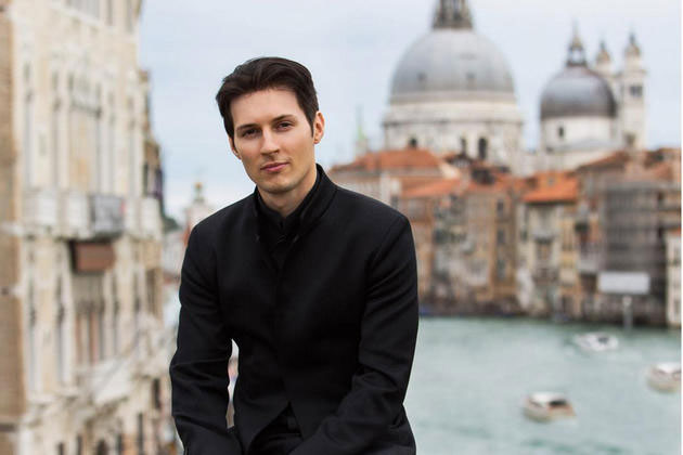 """On the day of the 10-year anniversary of """"Vkontakte"""" Pavel Durov called 10 lessons that he learned in the process of creating social networks"""