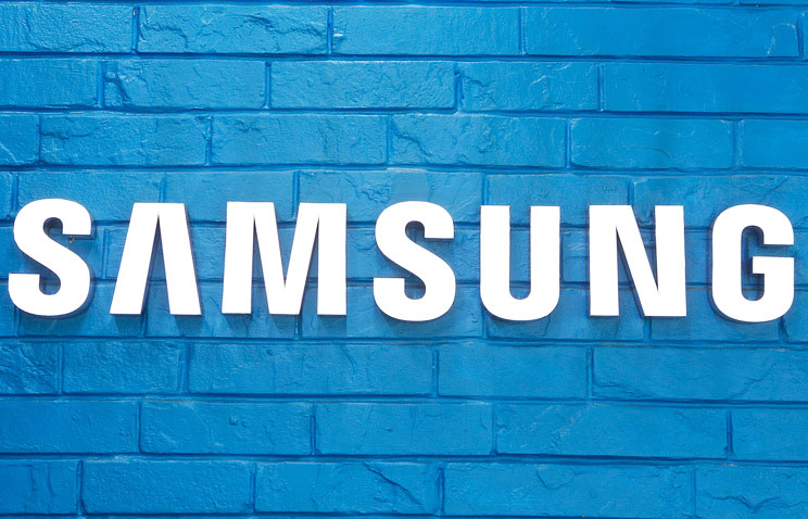 Samsung buys voice assistant Viv the new Siri