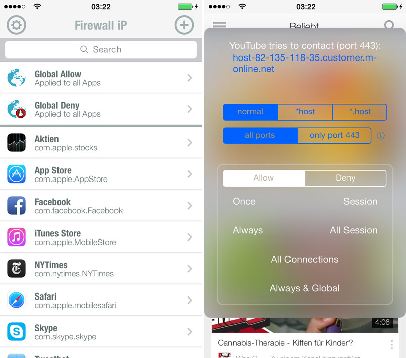10 reasons to wait for iOS 10