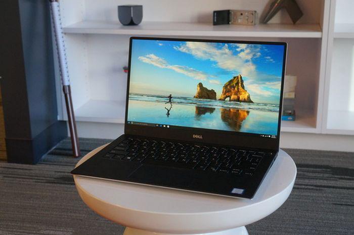 Apple tensed: top 5 major competitors new MacBook Pro