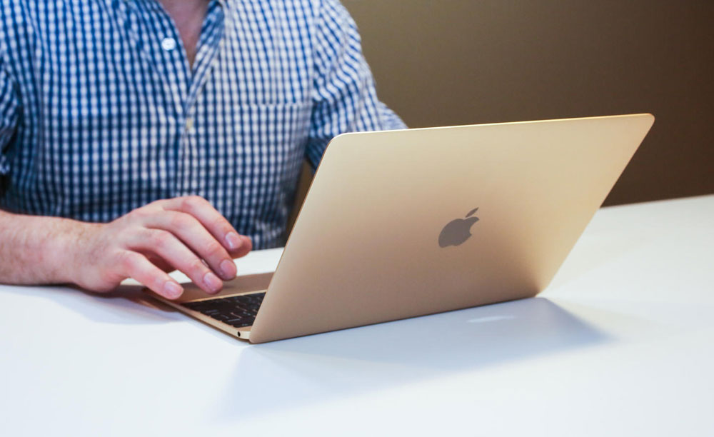 5 reasons why you should buy a new Mac right now