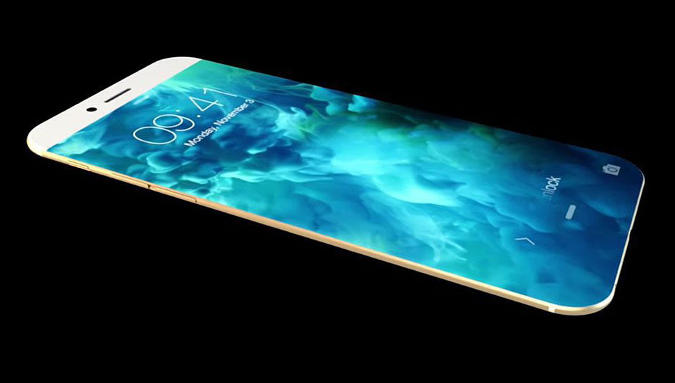 KGI: Apple to equip all-glass iPhone 8 wireless charging, but the adapter must be purchased separately