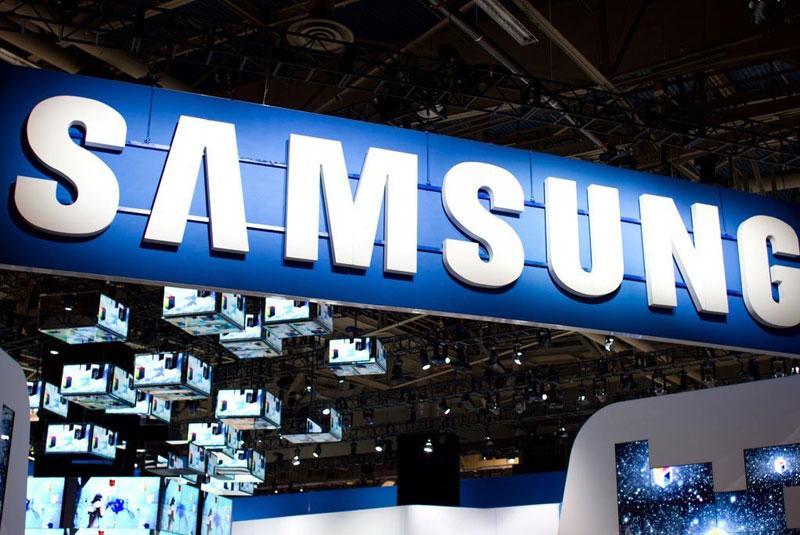 Samsung is Recalling nearly 3 million explosive washing machines