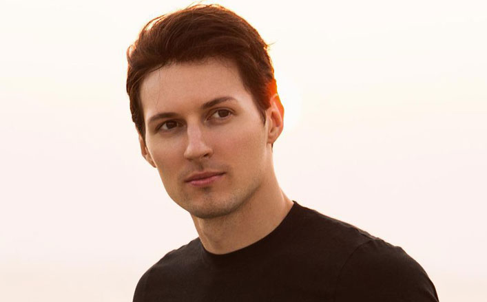 Pavel Durov called on everyone to switch to Telegram after winning trump in the election
