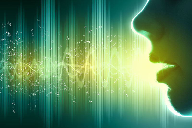 Photoshop for sound: new audio editor Adobe imitates the voice of any person after 20 minutes of training
