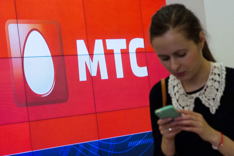 MTS has launched unlimited access to YouTube and Ivi.ru