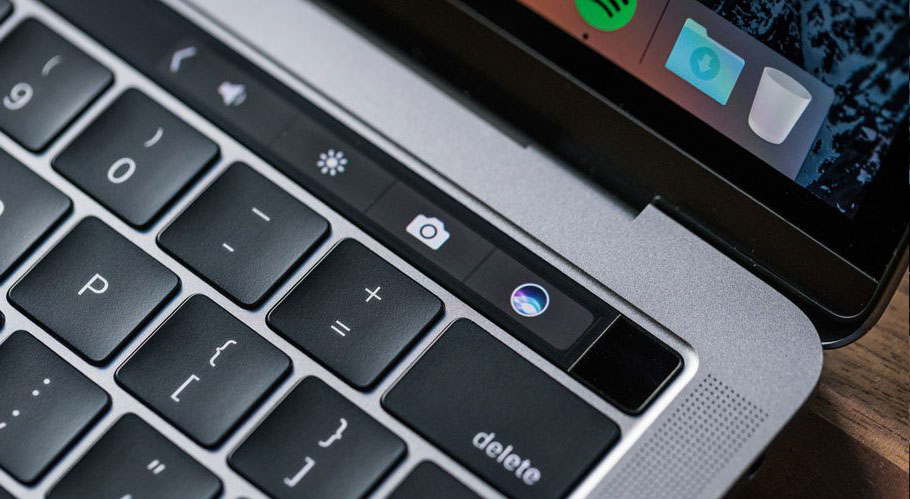 The demand for the new MacBook Pro has exceeded all expectations of the manufacturer