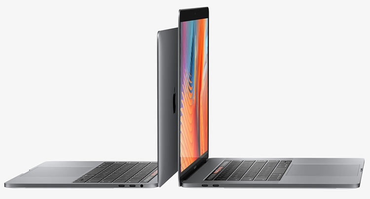 Media: Apple will reduce prices on MacBook Pro and will add support for 32 GB of RAM in 2017