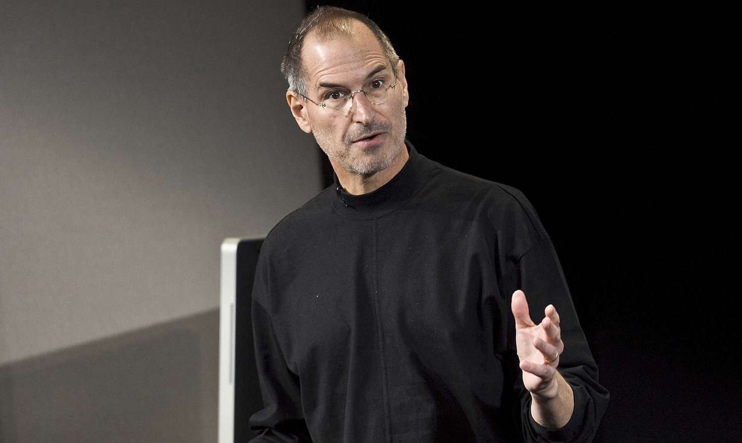 Why Steve jobs would never have released a book about Apple's design