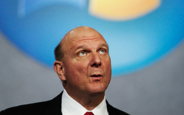 Ex-Microsoft CEO Steve Ballmer explained why he did not believe in the success of the iPhone